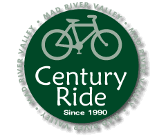 Mad River Valley Century Ride